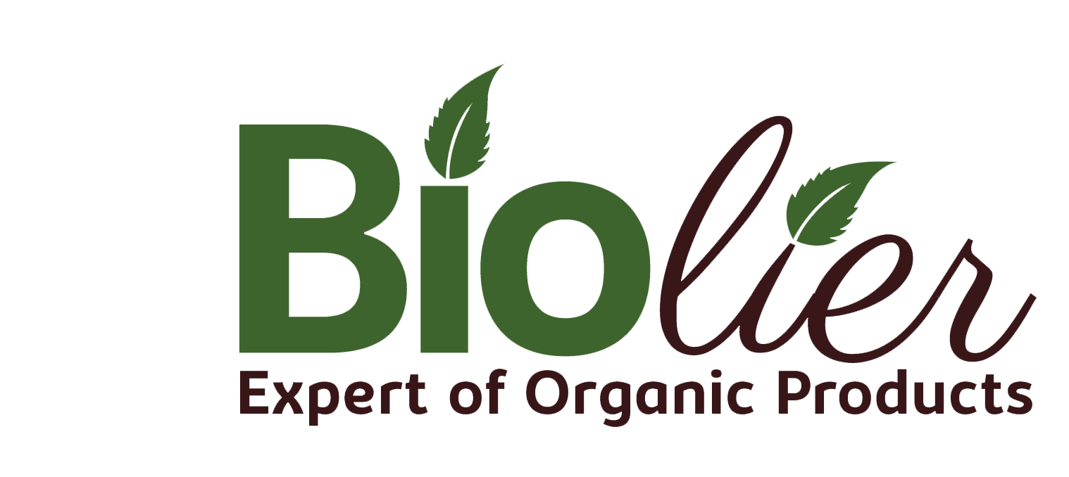 Biolier Expert of Organic Products